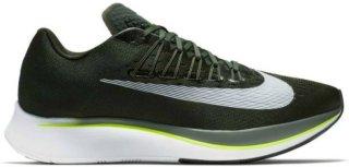 Nike Zoom Fly (herre)