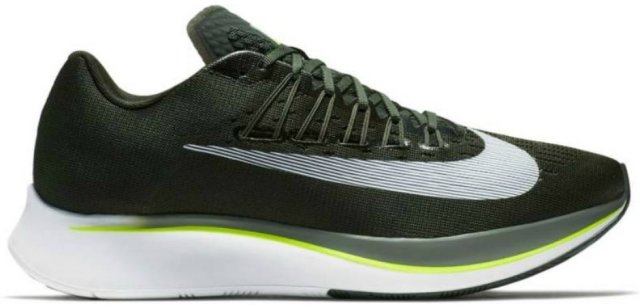 Nike Zoom Fly (herre)