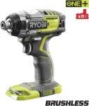 Ryobi ONE+ R18IDBL-0 (uten batteri)