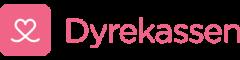 Dyrekassen.no logo