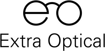 Extra Optical logo