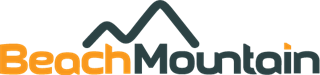 BeachMountain logo