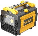 Stanley SIG 1200S 1200W