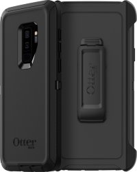 Otterbox Defender for Galaxy S9+
