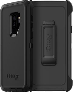 Defender for Galaxy S9+