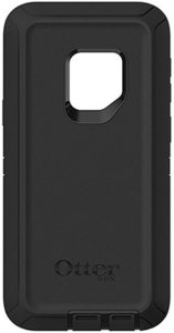 Otterbox Defender for Galaxy S9