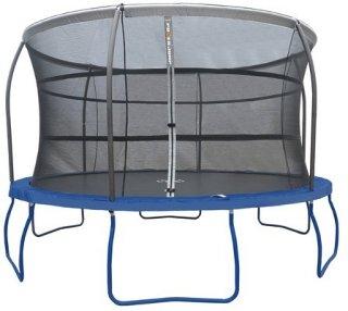 Super Jump Complete Trampoline 429cm