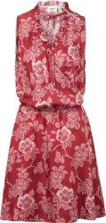 Day Birger et Mikkelsen Day Mellow Dress