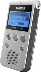 Philips Voice Tracer DVT1300