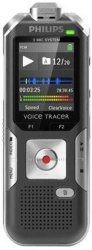 Philips Voice Tracer DVT6000