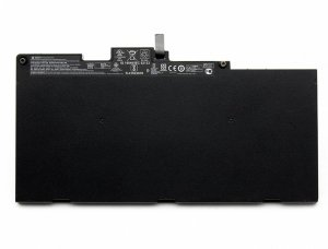 HP CS03046XL