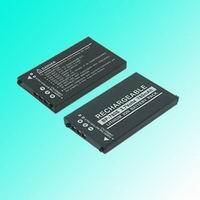 Kyocera BP-780S