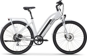 Buddy Bike C3