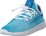 Adidas Originals Pharrell Willams Tennis Hu (Unisex)