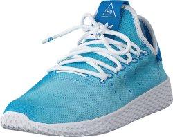 Adidas Originals Pharrell Willams Tennis Hu (Unisex)