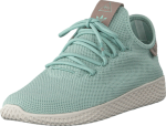 Adidas Originals Pharrell Willams Tennis Hu (Dame)