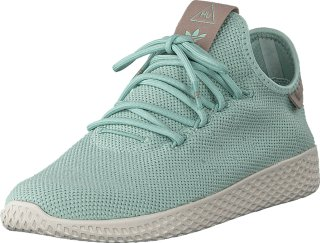 size 40 b82f5 f468c Adidas Originals Pharrell Willams Tennis Hu (Dame)