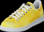 Adidas Originals Pharrell Willams Hu Holi Stan Smith (Unisex)