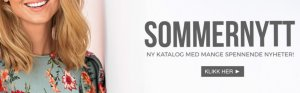Sportmann.no kampanje