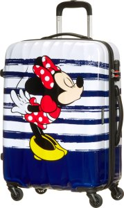 American Tourister Disney Legends 65cm