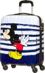 American Tourister Disney Legends 55cm