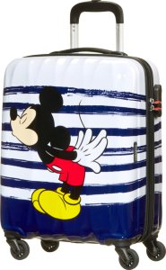 American Tourister Disney Legends 55cm