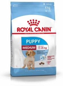Medium Puppy 15 kg