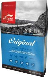 Orijen Dog Original 11,4 kg