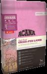 Acana Grass-Fed Lamb 17 kg