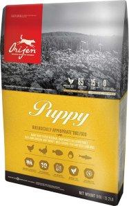 Orijen Dog Puppy 11,4 kg