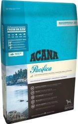 Acana Dog Regionals Pacifica 2 kg