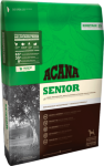 Acana Dog Senior Heritage 2 kg
