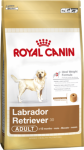 Royal Canin Labrador Retriever Adult 12 kg