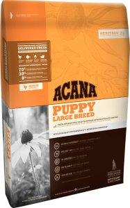 Acana Dog Puppy Large Breed 11,4 kg