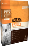 Acana Dog Puppy Large Breed 17 kg