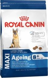 Royal Canin Maxi Ageing 8+ 15 kg