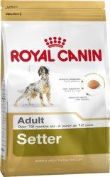 Royal Canin Setter Adult 12 kg