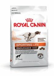 Royal Canin Sporting Life Endurance 4800 15 kg