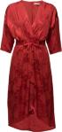 Gestuz Settia Dress