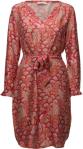 Coster Copenhagen Cupro kjole