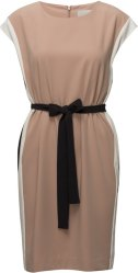 InWear Cache kjole
