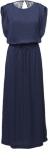 Saint Tropez Tie Waist Maxi Dress