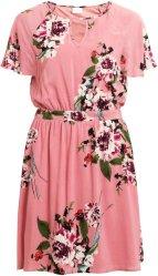 Vila Birdo Dress