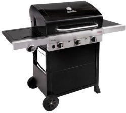 Char-Broil Performance 330