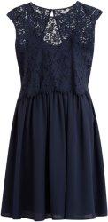Vila Ulvica kjole