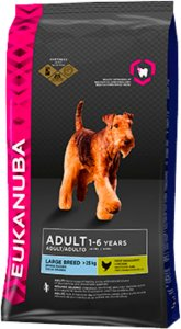 Eukanuba Adult Maintenance Large Breed 15 kg