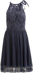 Vila Zinna kjole