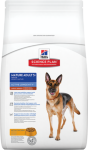 Hill's Science Plan Dog Mature Adult 5+ Large Breed 12 kg