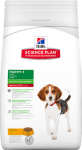 Hill's Science Plan Puppy Healthy Development Medium 12 kg