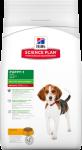Hill's Science Plan Puppy Healthy Development Medium 3 kg